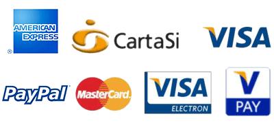 carte-di-credito-300x179