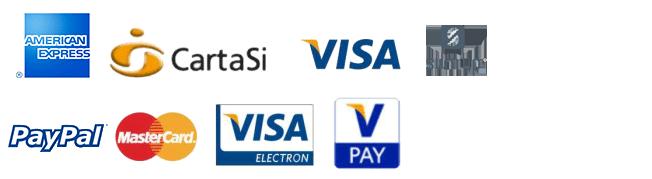 carte-di-credito-300x1791