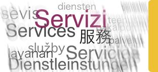 Servizi-a21