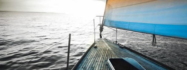 barca_vela
