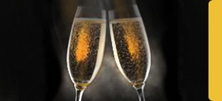 champagne1-300x136