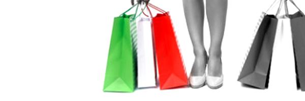 shopping-300x1361