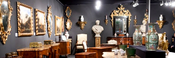 tour-antiquariato-2