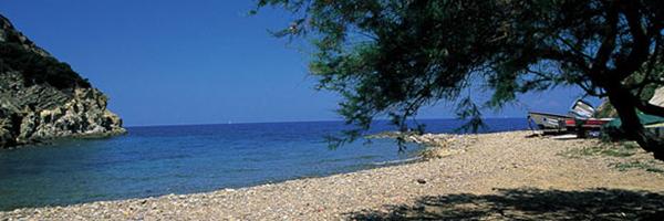 tour-arcipelago-toscano1