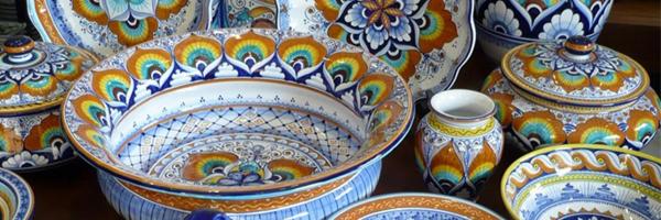tour-ceramiche-1