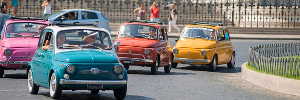 tour_auto_d_epoca1-300x1361